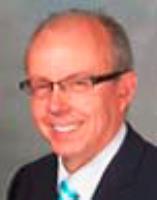 Councillor Meirion Jenkins