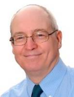 Councillor Phil Davis