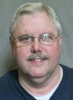 Councillor Neil Eustace