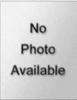 Councillor Paulette Hamilton