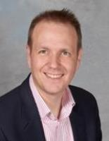 Councillor Matt Bennett