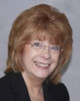 Councillor Maureen Cornish