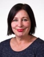 Councillor Jayne Francis